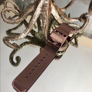 Lady's DKNY watch